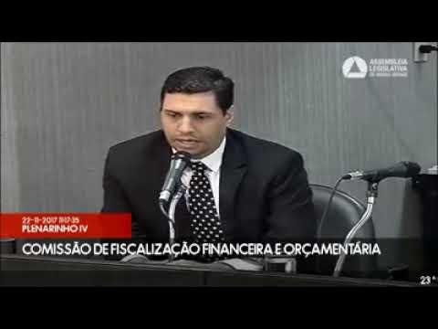 Tito Torres: Prefeituras sofrem com atraso de repasses do Governo do Estado