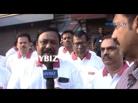 Ashok Kumar-PNB Celebrates 123rd Foundation Day