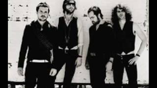 Killers - Human (Thin White Duke Remix) + DOWNLOAD LINK