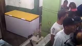 Noelio do forró(5)