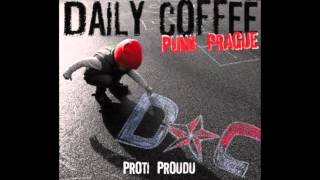 Video Daily Coffee - Proti proudu