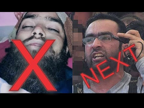Zakir Musa Killed In Tral Encounter, Forces To Go After Riyaz Naikoo Next?