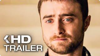 Nonton BEAST OF BURDEN Trailer (2018) Film Subtitle Indonesia Streaming Movie Download