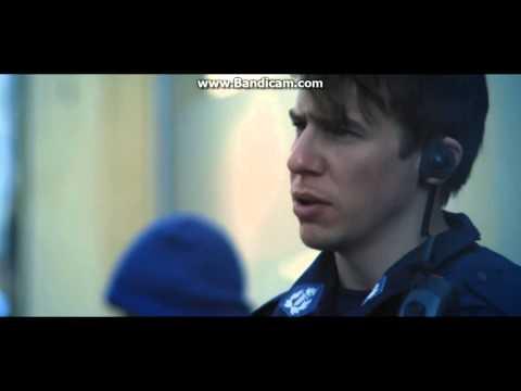 Aku Hirviniemi osa 1 tekijä: Viltsu Boy