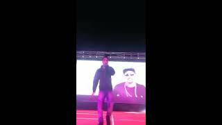 Jee bee rapper live at kota rajasthan