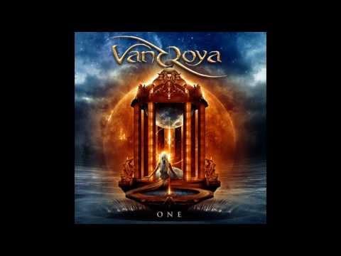 Vandroya - No Oblivion for Eternity lyrics