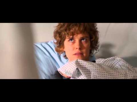 WETLANDS Official Trailer #  2014 HD