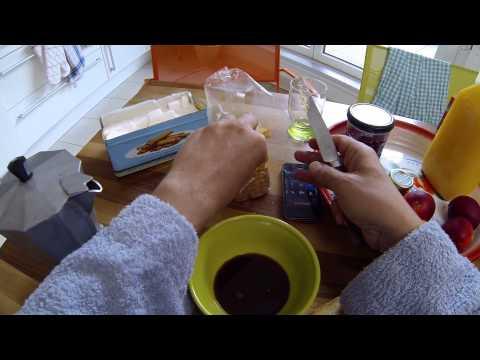 Image d'illustration de la vidéo