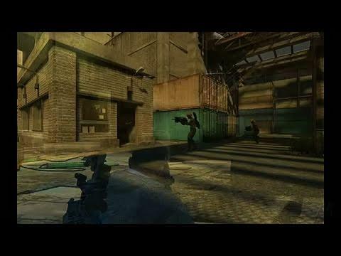 CrimeCraft Fragman Videosu