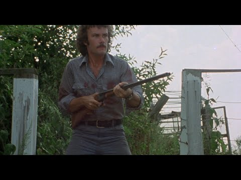 Sudden Fury (1975) [Vinegar Syndrome Blu-ray Promo Trailer]