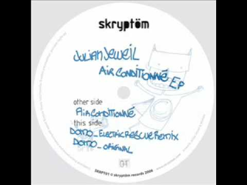 Julian Jeweil - Air Conditionné