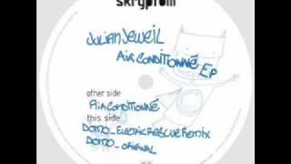Julian Jeweil - Air Conditionné - YouTube