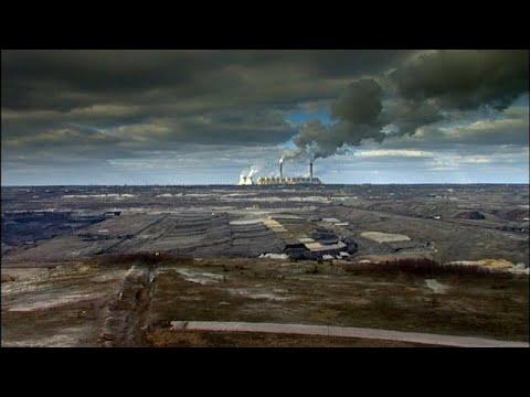 Διεθνής Υπηρεσία Ενέργειας: Κρούει το καμπανάκι για το κλίμα- Καλεί τις κυβερνήσεις να δράσουν…
