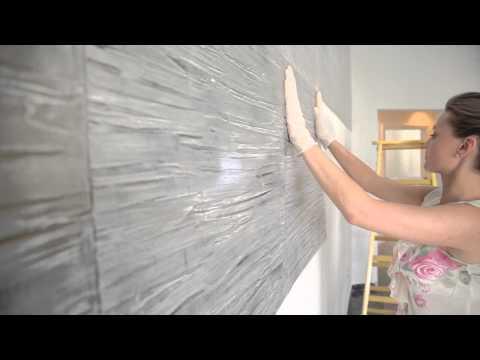 pannelli decorativi per porte : Pannelli Decorativi