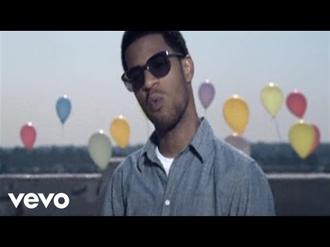 Common & Kanye West & Kid Cudi - Make Her Say (2009)