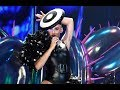Katy Perry - E.T Live At Witness Tour DVD 2017