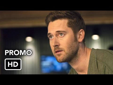 "The Blacklist: Redemption 1x04 Promo ""Operation Davenport"" (HD) Season 1 Episode 4 Promo"