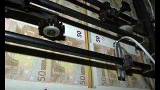 El Tesoro cierra con éxito la primera subasta del año