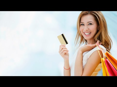 Should I Get an Annual Fee Credit Card?