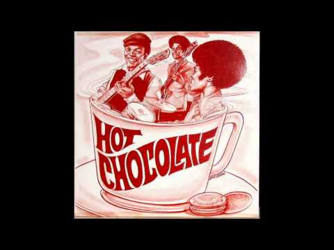 Hot Chocolate – Ain't That A Groove