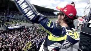Video MotoGP™ Rewind: Assen 2013 MP3, 3GP, MP4, WEBM, AVI, FLV Agustus 2018