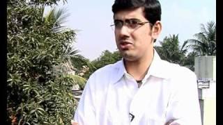 MARGAZHI MEDLEY - SIKKIL GURUCHARAN - NDTV HINDU