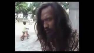 Video Orang Gila Mahir Berhasa Inggris Asal Cirebon MP3, 3GP, MP4, WEBM, AVI, FLV Mei 2019