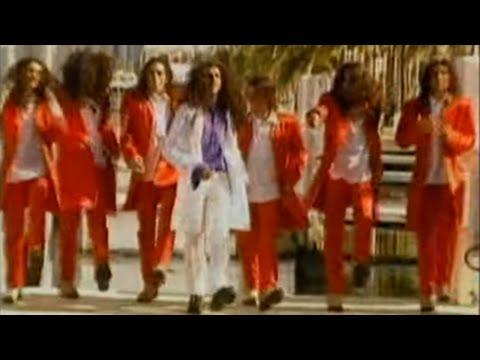 Rafaga - Dulce Duena lyrics