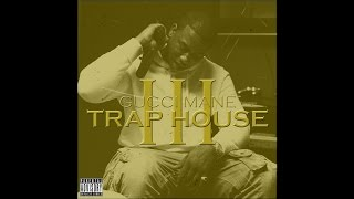 """Gucci Mane - """"Hell Yes"""""""