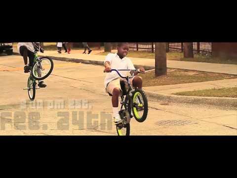 Go Off (2012) Music Video Teaser Trailer - Plies