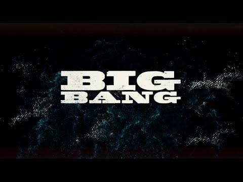 BIGBANG -  WORLD TOUR 2015~2016 [MADE] IN JAPAN (SPOT_60 Sec.)