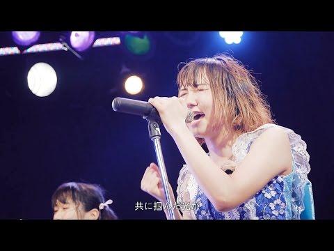 , title : '【強がりセンセーション】『RESET』 お披露目_LIVE ver.'