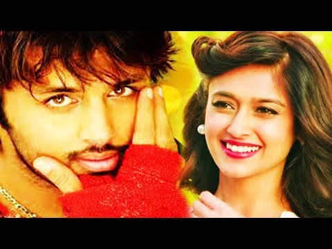 Nitin & Ileana - Hindi Dubbed 2018 | Hindi Dubbed Movies 2018 Full Movie - Aaj Ka Naya Khiladi