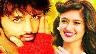 Video Nitin & Ileana - Hindi Dubbed 2018   Hindi Dubbed Movies 2018 Full Movie - Aaj Ka Naya Khiladi MP3, 3GP, MP4, WEBM, AVI, FLV Juli 2018