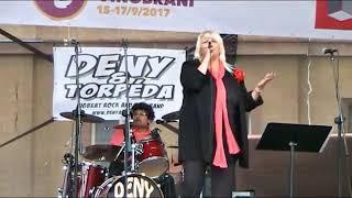 Video Deny & Torpéda - Dlouhý boj