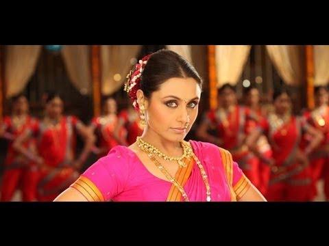 Video Sava Dollar Full Video Song Aiyyaa | Rani Mukherjee, Prithviraj Sukumaran download in MP3, 3GP, MP4, WEBM, AVI, FLV January 2017