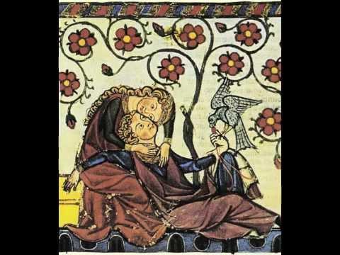 Tristan et Iseult, un récit mythologique
