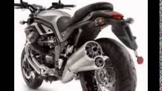 7. 2015 New Moto Guzzi Stelvio 1200 NTX ABS Concept Review Price Specs Complete Slide