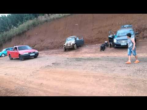 Festa do carneiro em general carneiro Paraná vanderleimosquito(1)
