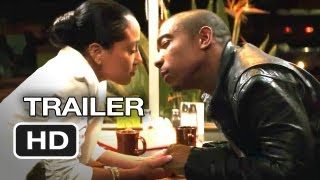 Nonton I'm in Love with a Church Girl Official Trailer 1 (2013) - Ja Rule Movie HD Film Subtitle Indonesia Streaming Movie Download