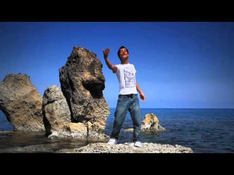 Jeronimo featuring Stay-C - I Am No Superman (Official Video)