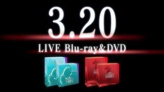 Download Lagu aiko-Live Blu-ray/DVD『POPS』『ROCKS』trailer movie Mp3