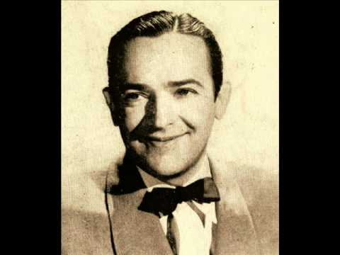 Jimmy Dorsey & His Orchestra – Contrasts