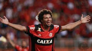 Flamengo 3 x 0 Santa Cruz, Flamengo 3 x 0 Santa Cruz, Flamengo 3 x 0 Santa Cruz Gols Melhores Momentos Campeonato Brasileiro Flamengo 3 x 0 Santa ...