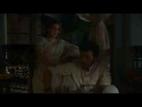 Munna Bhaiyaa Romance | Mirzapur season 2 | Divyendu sharma