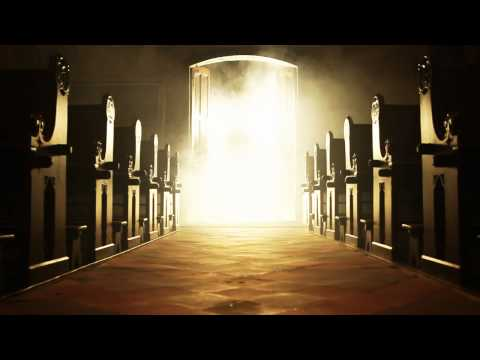 Annihilate - LIKE: http://www.facebook.com/radicalredemptiondj BUY: http://bit.ly/annihilate-album Track: Radical Redemption - Annihilate. This track is released on Radic...
