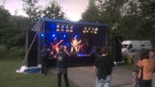Video Jean fest 2014