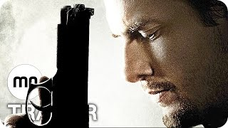Nonton By The Gun Trailer German Deutsch  2016  Exklusiv Film Subtitle Indonesia Streaming Movie Download