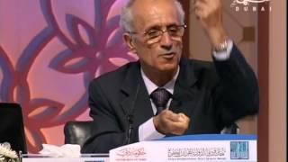 جائزة دبي الدولية - أ علي منصور كيالي - جزء 1