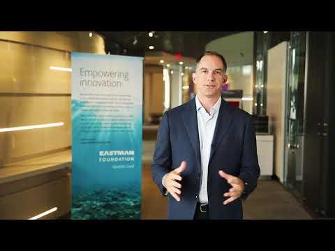 Video: Eastman video